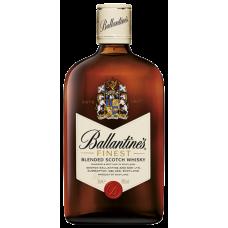 Ballantine's Whisky 35cl