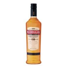 Kilbeggan Irish Whisky 70cl