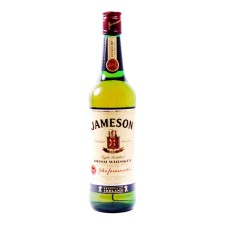 Jameson Irish Whisky Kleine 35cl