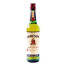 Jameson Irish Whisky Kleine 35cl