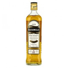 Bushmills Orginal Red Irish Whisky 70cl