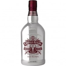 Chivas Regal 12 Jaar Night Magnum 1,5 Liter