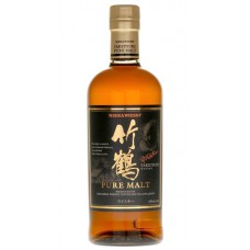 Nikka Taketsuru Non Age Malt Whisky 70cl