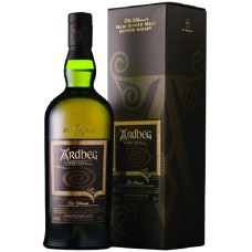 Ardbeg Corryvreckan Whisky 70cl