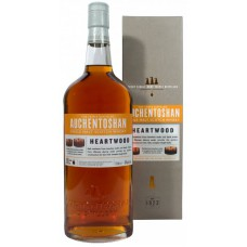 Auchentoshan Heartwood Whisky 100cl