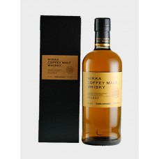 Nikka Coffey Malt Whisky 70cl