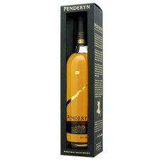 Penderyn Welsh Whisky 70cl