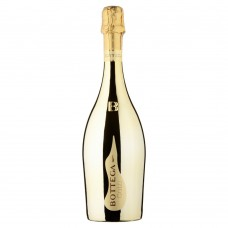 Bottega Prosecco Gold 75cl