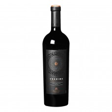 La Mascota Unanime cabernet sauvignon, Argentinië 75cl Rode Wijn Doos 6 flessen