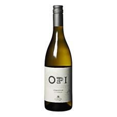 Opi Chardonnay Mascota Mendoza Argentinië 75cl Witte Wijn Doos 6 flessen