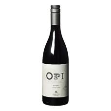 Opi Malbec Mascota Mendoza Argentinië 75cl Rode Wijn Doos 6 flessen