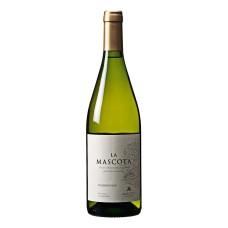 La Mascota Chardonnay Argentinië 75cl Witte Wijn Doos 6 flessen