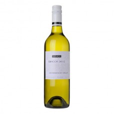 Exmoor Drive Sauvignon Blanc Demillon Margaret River Witte Wijn Australië Doos 6 Flessen