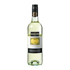 Hardys Stamp Chardonnay-Semillon Witte Wijn Australië Doos 6 Flessen