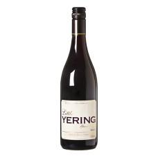 Yering Station Little Shiraz Viognier Yarra Vally Rode Wijn Australië Doos 6 Flessen