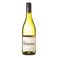 Yering Station Chardonnay Witte Wijn Australië Doos 6 Flessen