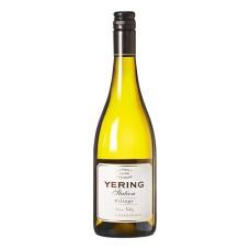Yering Station Chardonnay Yarra Valley Witte Wijn Australië Doos 6 Flessen