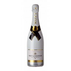 Moet & Chandon Ice Imperial Champagne 75cl