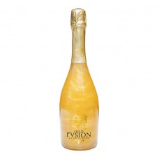 Gold Fusion Fortune Wijn 75cl