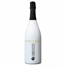 Limonsecco  Black & Bianco 75cl