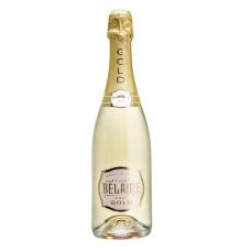 Luc Belaire Gold Mousserende Witte Wijn 75cl