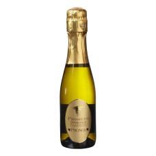 Pronol Prosecco Mini Wijn Piccolo 20cl