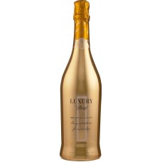 Astoria Luxury Gold Brut 75cl