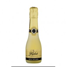 Freixenet Nevada Piccolo Cava 20cl
