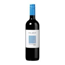 Claro Cabernet Sauvignon Malbec Rode Wijn, Chili