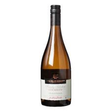 Luis Felipe Edwards Chardonnay Terraced Gran Reserva Witte Wijn Doos 6 Flessen 75cl Chili
