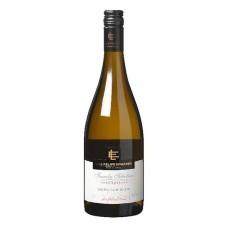 Luis Felipe Edwards Sauvignon Blanc Terraced Gran Reserva Witte Wijn Doos 6 Flessen 75cl Chili
