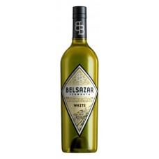 Belsazar White 75cl