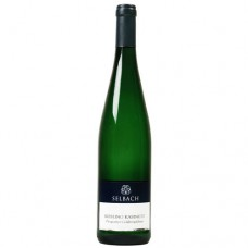 Selbach Riesling Classic Duitse Witte Wijn 75cl