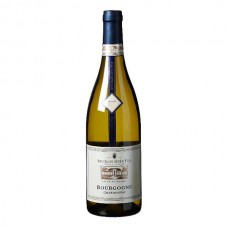 Bouchard Aîné & Fils Bourgogne Chardonnay Witte Wijn Frankrijk Doos 6 Flessen 75cl