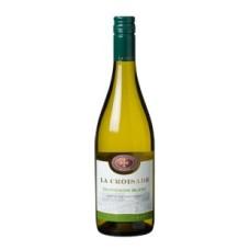 La Croisade Sauvignon Blanc 75cl Frankrijk