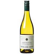 Croix Des Vents Sauvignon Blanc Droge Witte Wijn 75cl uit Frankrijk