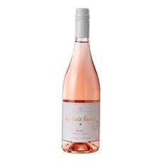 Le Petit Etoile Rose Alcoholvrije Wijn BIO 75cl