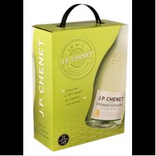 J.P. Chenet Colombard-Sauvignon Blanc Witte Wijn 3 Liter Bag in Box met tap kraantje!