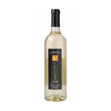 Cavino Imiglykos White, Witte Griekse Wijn 75cl