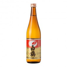 Hakutsuru Sake excellent Junmai 72cl Japan