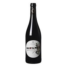 José Maria da Fonseca Ripanco Rode Wijn Uit Portugal Doos 6 Flessen 75cl (6,90 pst)