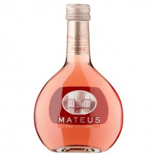 Mateus Rose Wijn 75cl