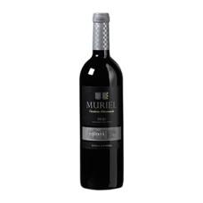 Miriel Rioja Reserva, Rode Wijn Spanje Doos 6x75cl
