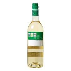 Arco De La Vega Verdejo Viura Castilla Y Leon, SPANJE Witte Wijn Doosje 6 flessen 75cl