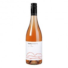 Paarl Heights Rose Wijn Doos 6 Flessen 75cl | Zuid Afrika