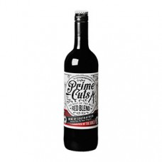 Prime Cuts Red Blend Western Cape, Zuid-Afrika 75cl