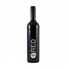 Black & Bianco Selections Red 75cl