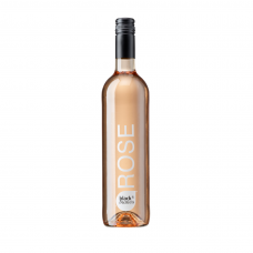 Black & Bianco Selections Rose 75cl