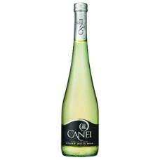 Canei Bianco Zoete Witte Wijn 75cl