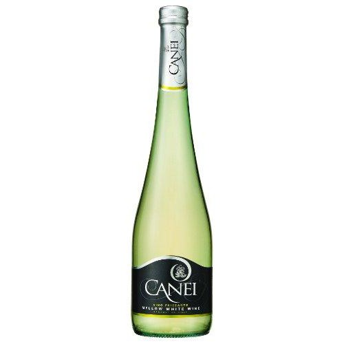 zoete italiaanse wijn